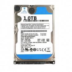 PC Hard Drive HDD 1TB