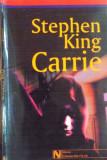 CARRIE de STEPHEN KING, 2003