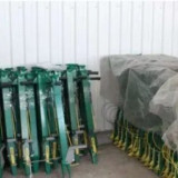 Plantator manual pentru rasaduri