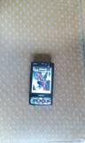 Vand Nokia N95-8Gb in stare f buna !!!, Negru, Neblocat
