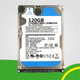 PC Hard Drive HDD 120GB