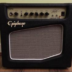 Amplificator Slash Snakepit 15W GUIA-SNAKEPIT15