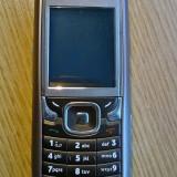 Telefon digimobil Huawei u 120s, Auriu, Nu se aplica, RDS-Digi Mobil