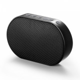 Wireless Intelligent WiFi Speaker