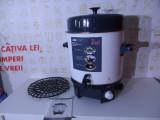 Oala electrica CLATRONIC EKA 3338, 5 litri