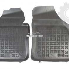 Covorase auto VW Caddy 3 III (2003 ->) REZAW PLAST RP-D 200107P