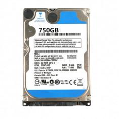PC Hard Drive HDD 750GB