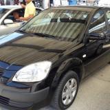 KIA RIO 2006 1,5 CRDI 110CP (81kw), Motorina/Diesel, Hatchback