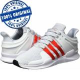 Pantofi sport Adidas Originals EQT Support ADV pentru barbati -adidasi originali, 43 1/3, 45 1/3, Textil