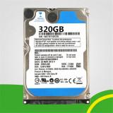 PC Hard Drive HDD 320GB