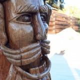 Execut sculpturi,  decoratiuni interioare