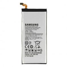 Acumulator  Samsung  EB-BA500ABE  Galaxy A5 A500 original
