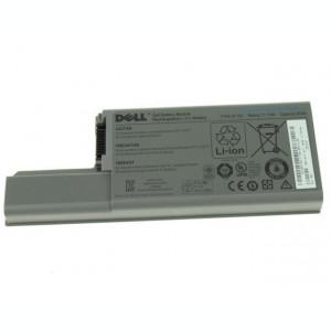 Acumulator Dell  Latitude D531, D531N, D820, D830, D830n Precision M4300, M65