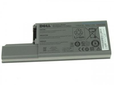 Acumulator Dell  Latitude D531, D531N, D820, D830, D830n Precision M4300, M65 foto