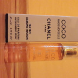 Tester Parfum Chanel Coco Mademoiselle 45ml, 45 ml, Carolina Herrera