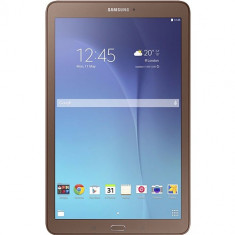 Galaxy Tab E 9.6 8GB Auriu