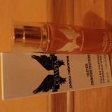 Tester Parfum Paco Rabanne Olympea 45ml, 45 ml