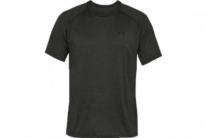 Tricou Under Armour Tech 2.0 Short Sleeve 1326413-357 pentru Barbati