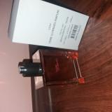 Tester Parfum Hermes Terre D'Hermes 100ml, 100 ml