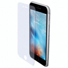 Celly Folie Sticla Securizata Mata 9H Apple iPhone 7 Plus