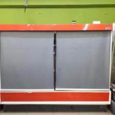 Vitrine frigorifice 6 buc(2500x2100m)si congelator vertical 4000mmx2250mmx1000mm