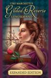 Carti tarot Gilded Lenormand +cadou cartea in limba romana, A Cheng