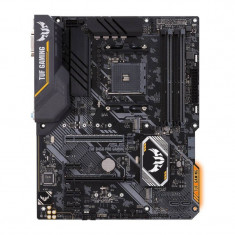 Placa de baza Asus TUF B450-PRO GAMING AMD AM4 ATX
