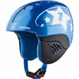 Cumpara ieftin Casca Alpina Carat blue star