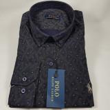 Camasa Polo by Ralph Lauren, L, M, S, XL, XXXL, Polo Ralph Lauren