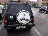 SUZUKY VITARA AE cabriolet, 1997, 1600 cmc, Benzina, SUV