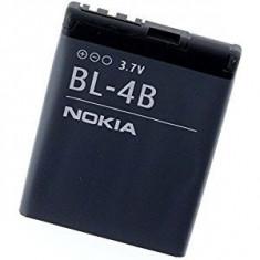 Acumulator Nokia BL-4B Original