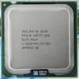 Procesor Intel Core2 Quad Q8200 2.33GHz, Intel Core 2 Quad, 4