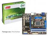 Pc high gaming radeon r7 370 4gb 256bit 6gb ssd 240gb GTA5 MAFIA3 CS:GO, Intel Core i3