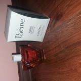 Tester Parfum Lancome Poeme 100ml, 100 ml, Lancôme