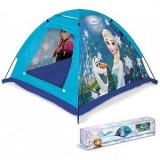 Cort de joaca Copii Fun Frozen - Mondo Toys