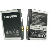 Acumulator Samsung S5230 AB603443CU original, Alt model telefon Samsung, Li-ion