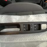 Maner usa interior golf 5 plus, Volkswagen