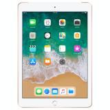 Apple iPad 6 Wi-Fi Cellular 32GB Gold