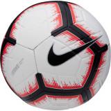 Strike, Nike