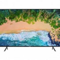 Televizor Samsung 49NU7102 124CM, 125 cm
