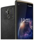 "Oukitel K7 POWER, 10000mAh, Smartphone 4G, 6"", SIGILAT oukitel k10000, Negru, 16GB, Neblocat"