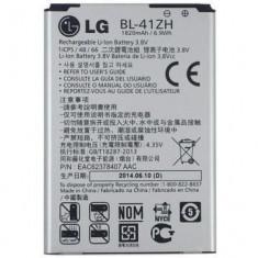 Acumulator LG Leon L50 C40 H345 1900mAh  BL-41ZH  original