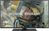 Televizor LED Panasonic 125 cm (49inch) TX-49FX550E, Ultra HD 4K, Smart TV, WiFi, CI+
