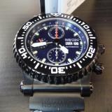Ceas Nautec  Diver 300m Masterpiece Valjoux 7750 Automatic Chronograph Sapphire, Mecanic-Automatic