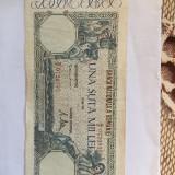 Bacnota, Romania,100 000 lei, 28 Mai, 1946,necirculata,sau f. putin