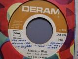 "PROCOL HARUM - A WINTER SHADE OF PALE (1970/DERAM/RFG) - disc VINIL Single ""7/, capitol records"