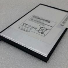 Acumulator Samsung Galaxy Tab 4 T330 - EB-BT330FBE original