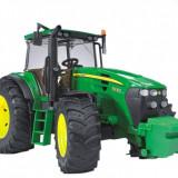 Jucarie Tractor John Deere Model 7930 Bruder