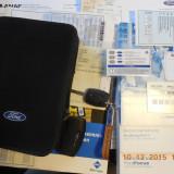 Oferta! Ford Focus 1.6 diesel 110 CP 2007, Motorina/Diesel, Hatchback