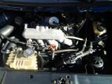 Mercedes vito 110d 2300cmc 7+1 locuri 288000km 1998, Motorina/Diesel, VAN